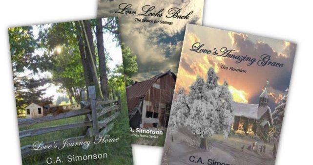 cropped-three-books1.jpg