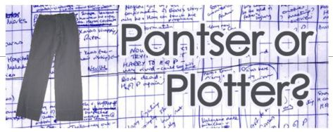 Panster or plotter